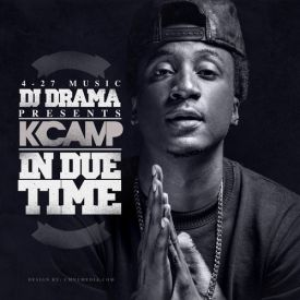 Money baby k camp dirty free download