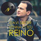 Dj Fabio Ene - Venha o Teu Reino (Fabio Ene Future Mix) Cover Art