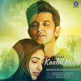 DJHungama - Kabil Hoon (Love Mix) - DJ Sarfraz Cover Art