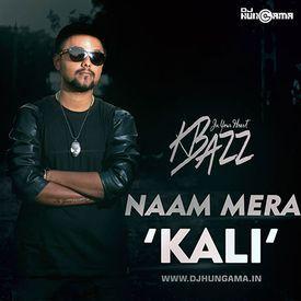 K-Bazz