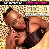 DJJUNKY - phone flex Cover Art