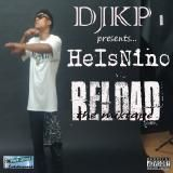 DJKP704 - Reload Cover Art