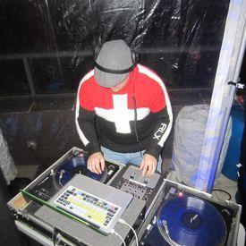 DJLB1