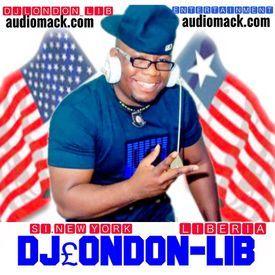 DJLONDON_LIB EBOYE