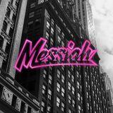 Dj Messiah - DJ Messiah Podcast Episode #4 - Live Trap vs EDM vs Hip Hop vs Reggae Mix! Cover Art
