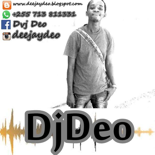 Download Lagu Justin Bieber Let Me Love You: Download Lagu Dj Snake Download Lagu Mp