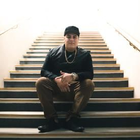 DJ Noiz