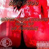 DJPOPCMAN - Black Woman Rmx(Bâton Rouge Riddim By Dj Popcman}(Raw) Cover Art