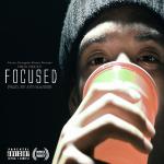 Dj Raw Tune - Focused (Prod. By Ayo Mannie) Cover Art