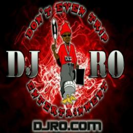 DJRO504