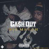 DJ Spinz - Big Meech Cover Art