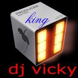 Djvickyproductions - +Dj+Vicky+9155391699 Cover Art