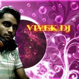 djvivek - Non Stop electronyk podcast mix by Dj vivek Cover Art