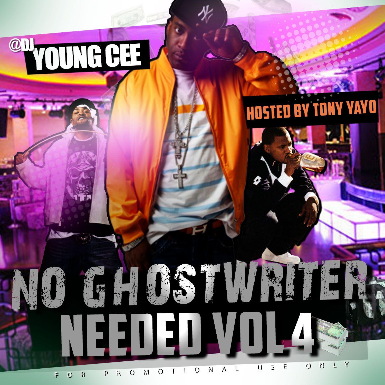 Ghost writer needed - Craigslist - Hudson Valley