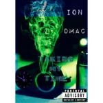 ION x DMac - Taking My Time (Prod. by Ruckr)
