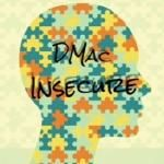 DMac - Insecure (Beat By Omito)
