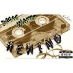 DMac - Rewind (Prod. DMac) Cover Art