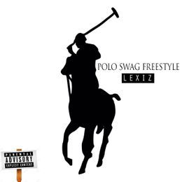 Doc. Skill - Polo Swag Freestyle Cover Art