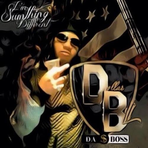 Download Dj Dollar Bill