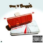 Dom O Briggs - Valid Cover Art