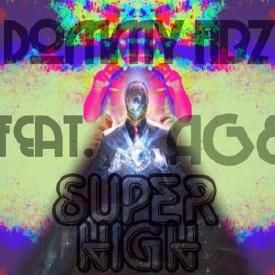 dommy fibz super high uploaded on mar 3 2015 featured age producer ...