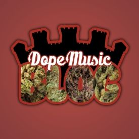Dope Music Blog