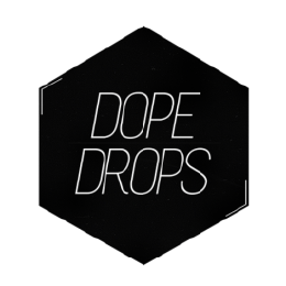 DopeDrops