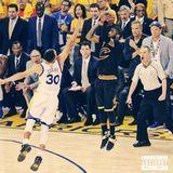 dopemusikkerryday - Baller Alert Cover Art