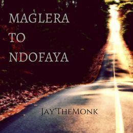 Dos'Carter - Maglera To Ndofaya (Original Mix) Cover Art