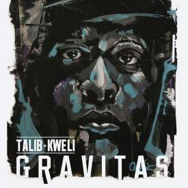 Talib Kweli Ft. Raekwon