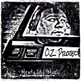 Double M Dose - Outer Lane Cover Art
