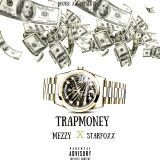 DOUBLE XX - Trap Money (Prod.By TMade) Cover Art