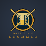 Dree The Drummer