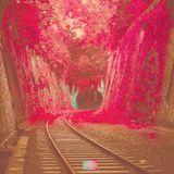 Drew Gold - Autumnar 3 (part 1) Cover Art