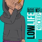 Ducko Mcfli - Give Em Hell (HeyMcfli! Remix) Cover Art