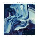 Ducko Mcfli - Dreams EP Cover Art