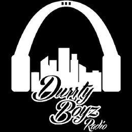 DurrtyBoyzstl - Durrty Boyz Top 5 (1-7-17) Cover Art