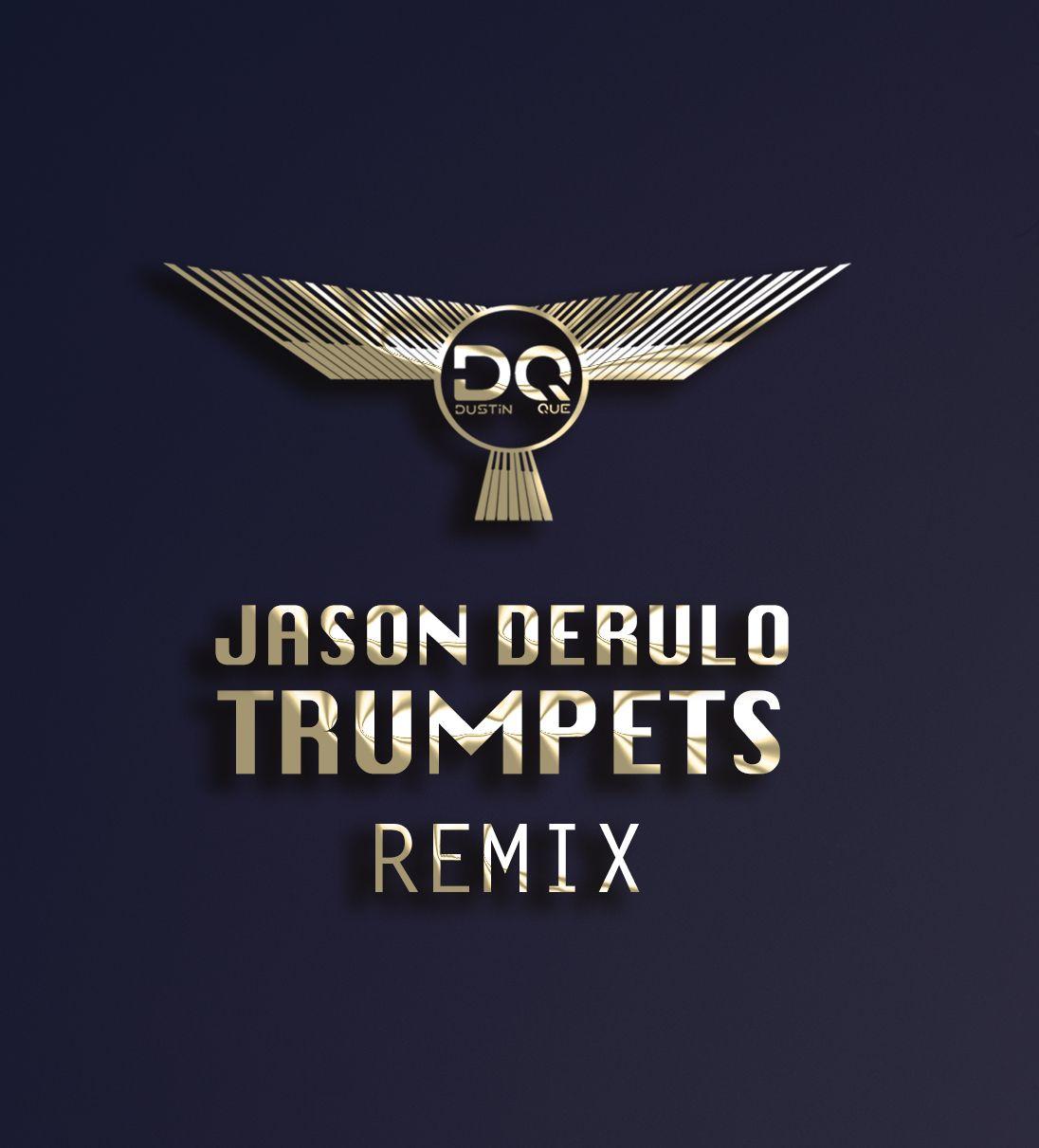 Trumpets Jason Derulo Album Cover | www.imgkid.com - The ...