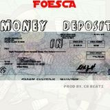 FG Sounds - Money in Deposit Cover Art