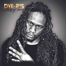 DYE-RIS