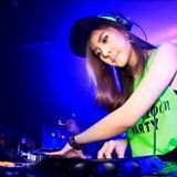 GroupDJz.Com - Electro House Mix Club 2017 Vol 20 Cover Art