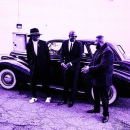download dj khaled i got the keys