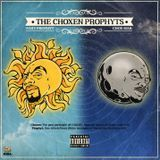 Ea$¥ Pr0phyt - The Choxen Pr0phyts Cover Art