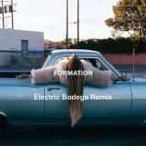 Beyonce - Formation (Electric Bodega Remix)