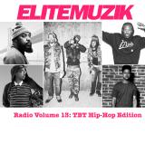 Elite Muzik - Elite Muzik Radio Volume 13