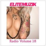 Elite Muzik - Elite Muzik Radio 18