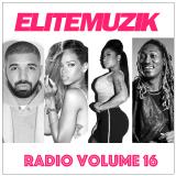 Elite Muzik - Elite Muzik Radio Volume 16
