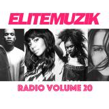 Elite Muzik - Elite Muzik Radio 20
