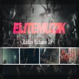 Elite Muzik - Elite Muzik Radio 19