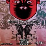 elxpirt - Dreams And Currencies (Composed by: Megatron) Cover Art